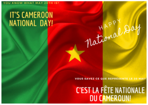 2020 Cameroon National Day.PNG