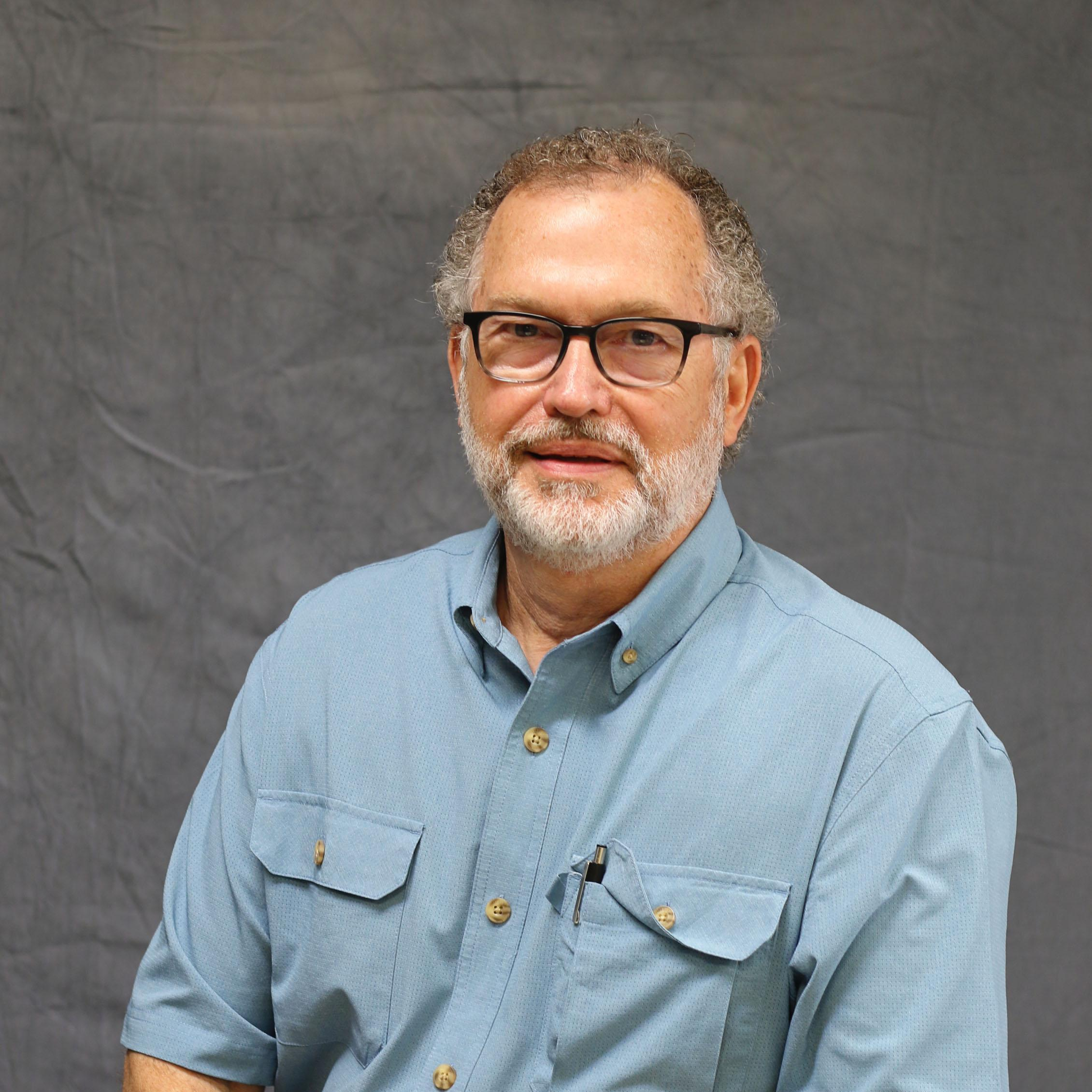 Bill Angelly's Profile Photo