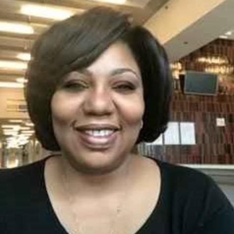 Brenettia Walton's Profile Photo