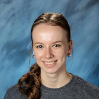 Linnea Love's Profile Photo