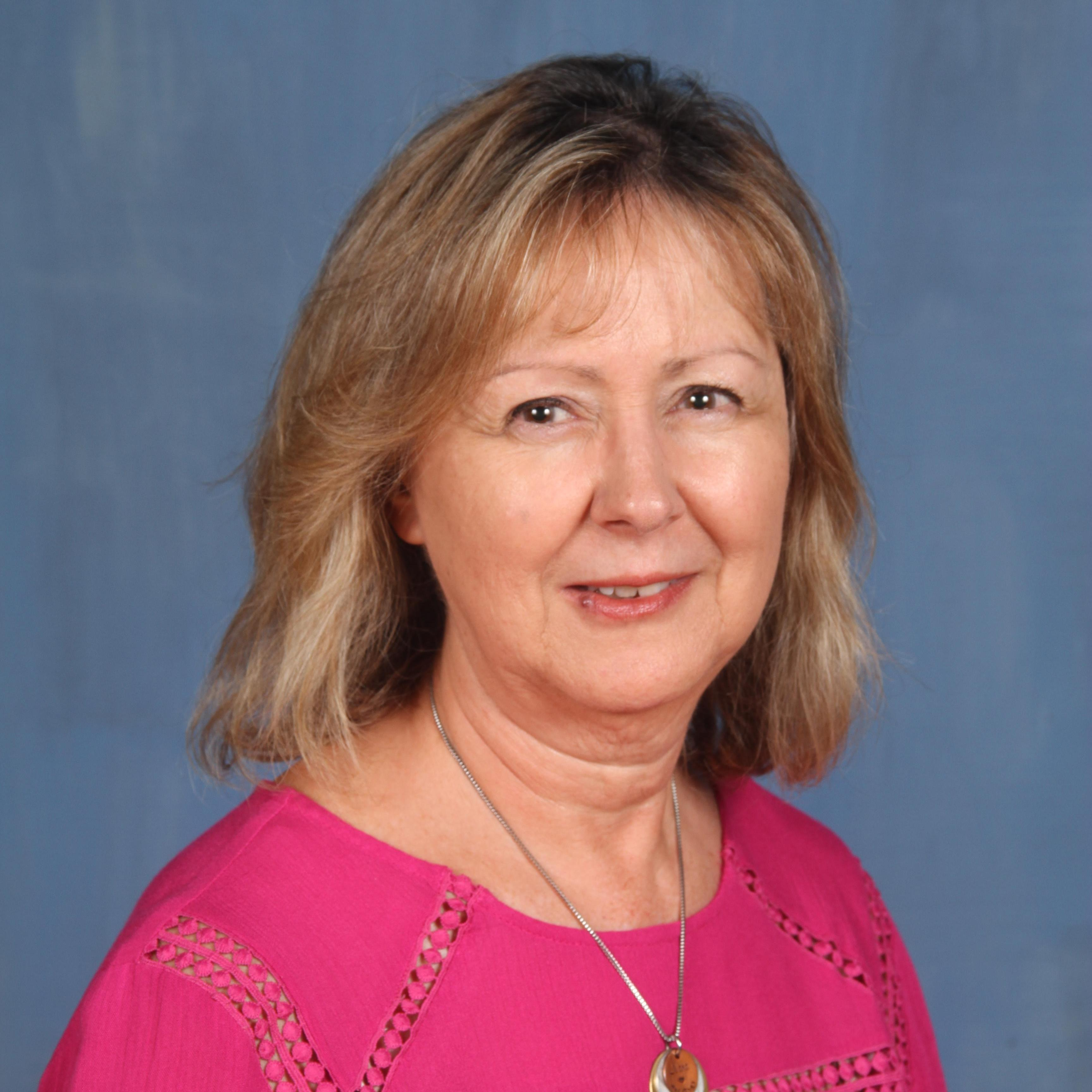 DONNA PACK's Profile Photo