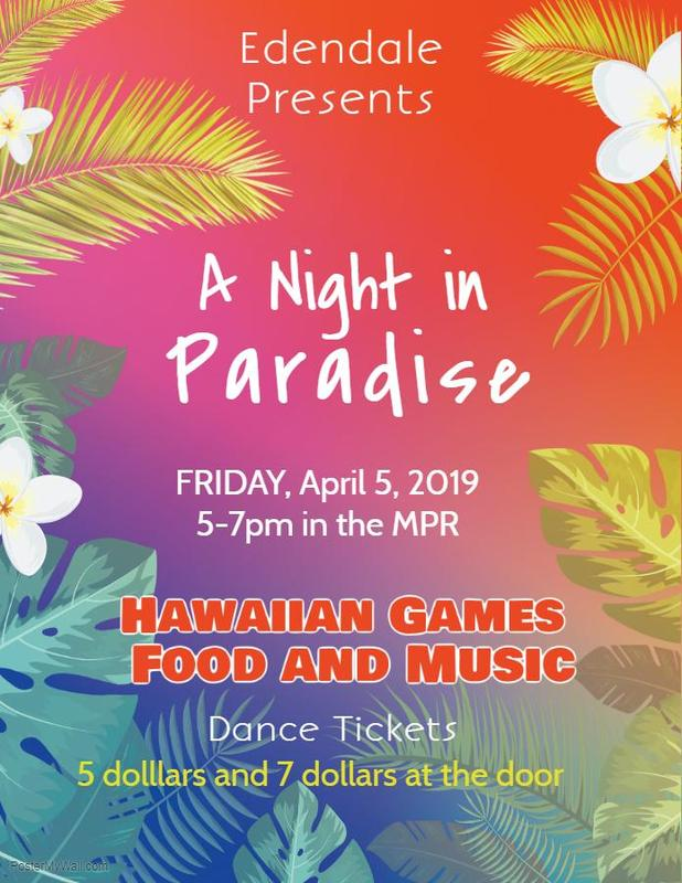 A night in Paradise EMS 4.5.19.jpg