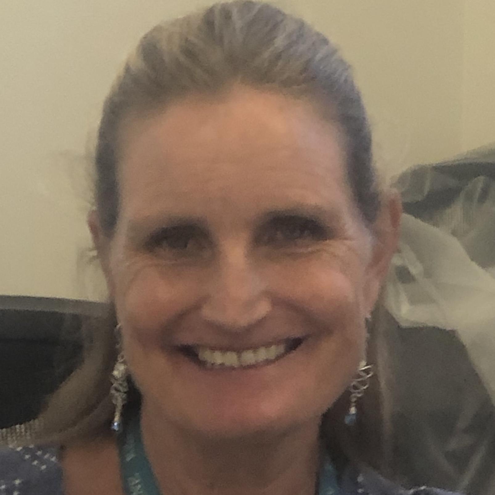 Betsy Hickey's Profile Photo