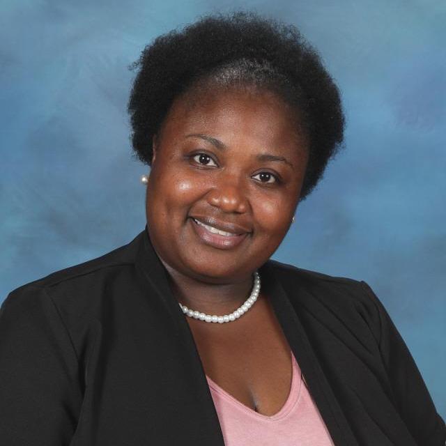 Lakeia Palmer's Profile Photo