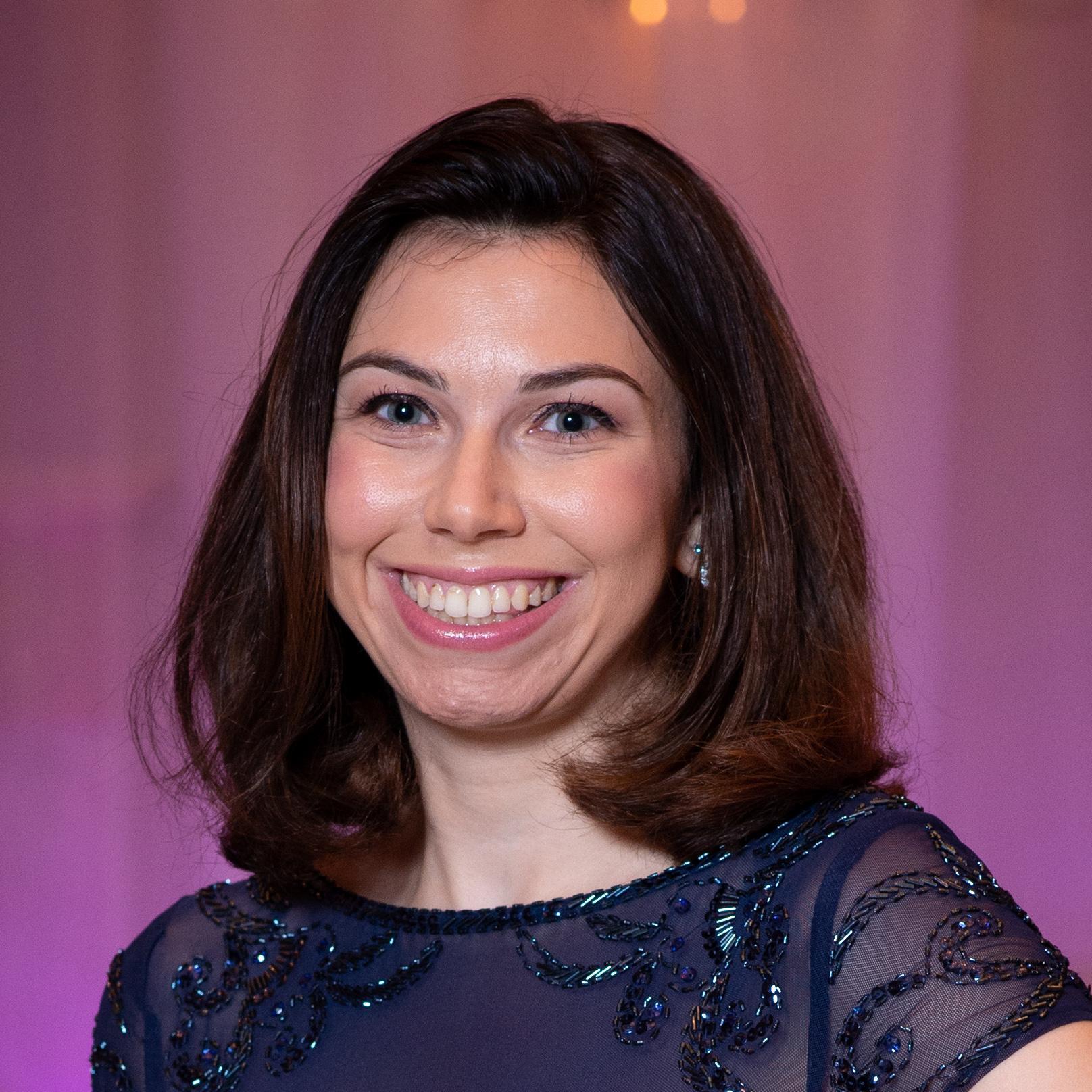 Ayelet Seed's Profile Photo
