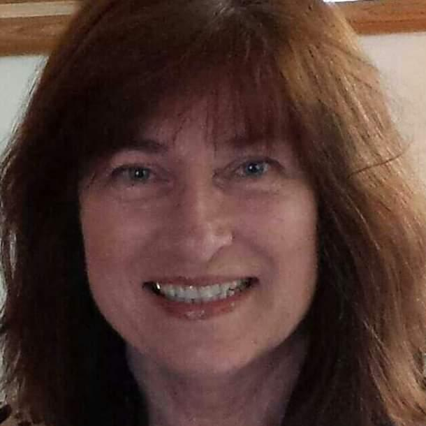Ellen Whelpton's Profile Photo
