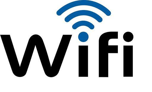 Wi - Fi Bus Locations Featured Photo
