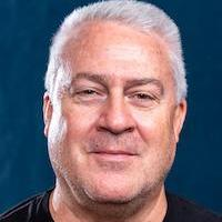 James Cook's Profile Photo