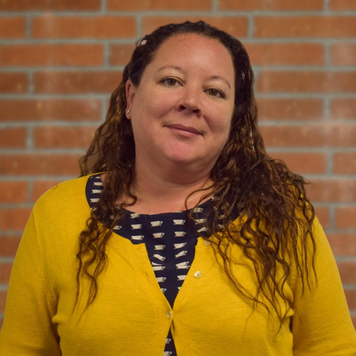 Annastasia Chavez's Profile Photo