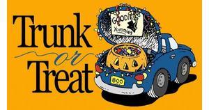 20170912116-fhmcc-trunk-or-treat-.jpg