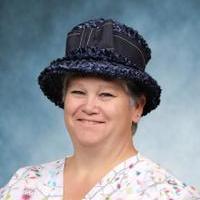 Leslie Tate's Profile Photo