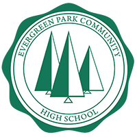 EPHS Logo.png