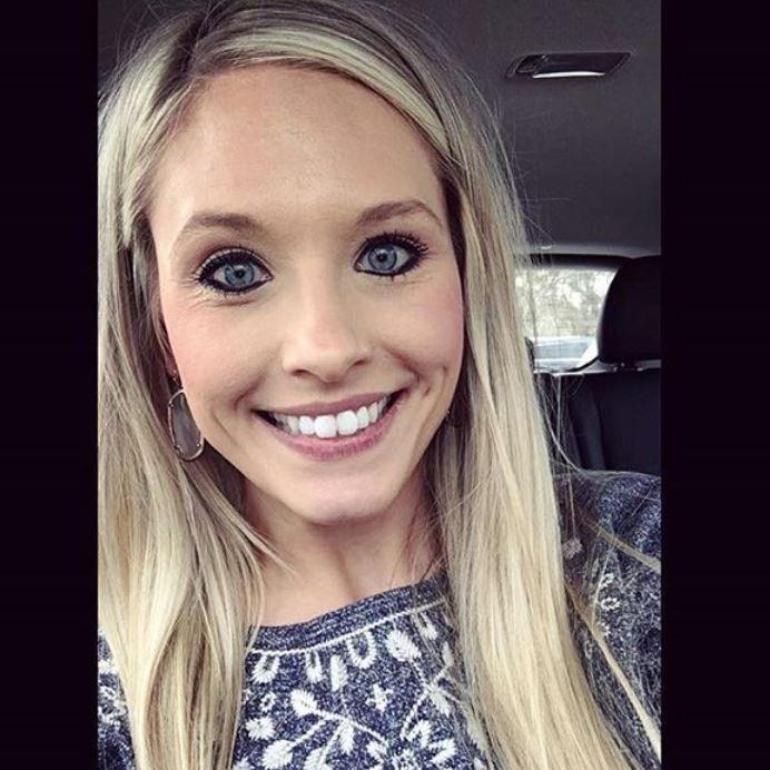 Bridget Wachel's Profile Photo