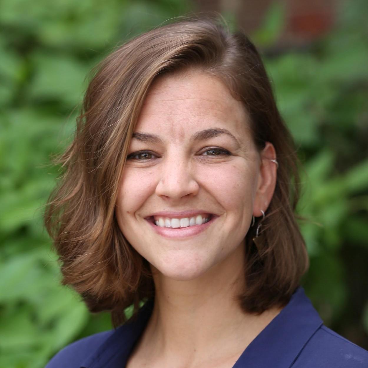 Page Christensen's Profile Photo
