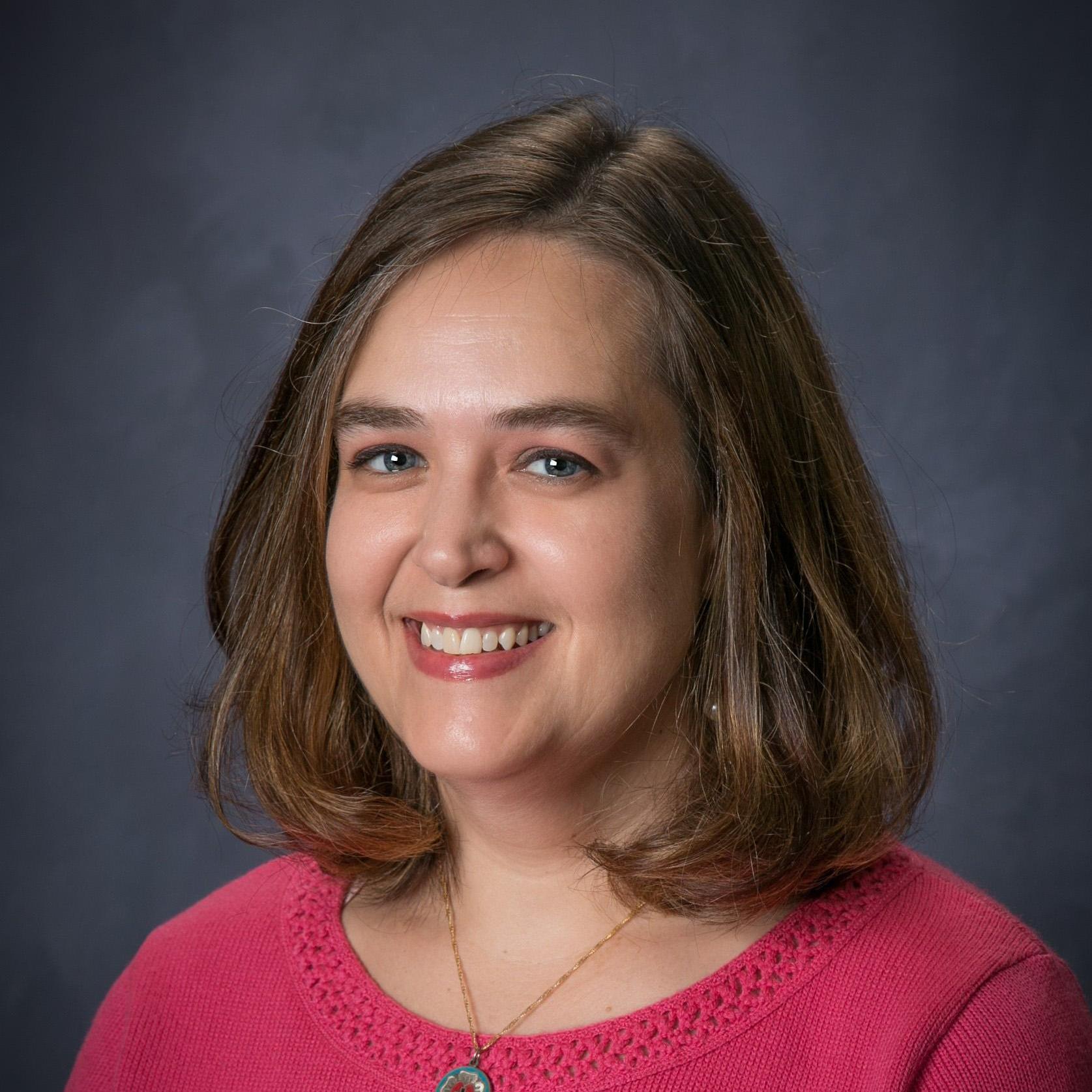 Nora Douglas's Profile Photo