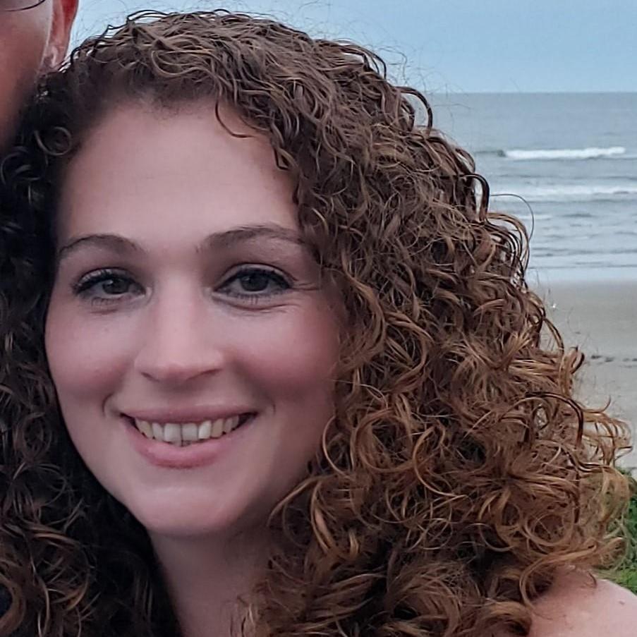 Stephanie Gober's Profile Photo
