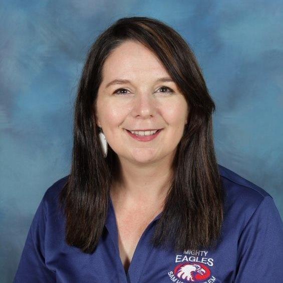 Virginia Armstrong's Profile Photo