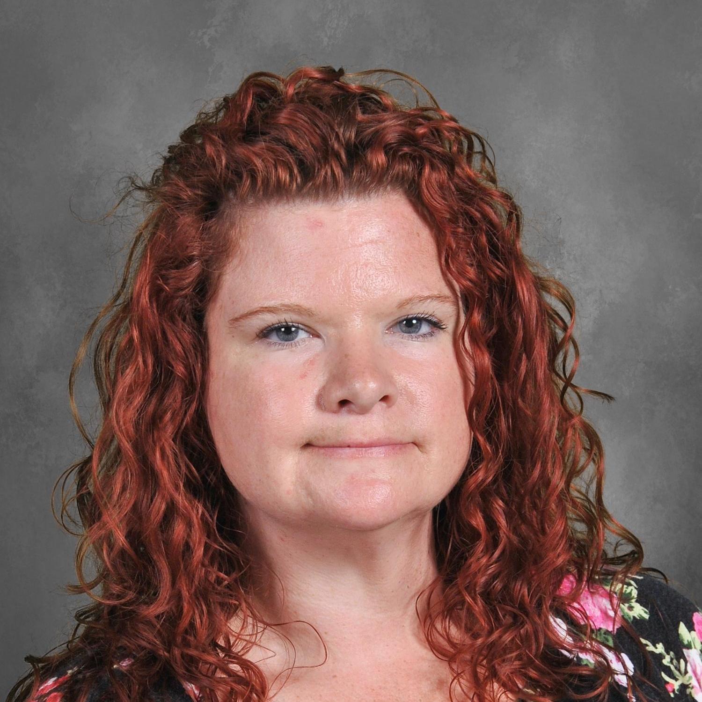 Emily Eisenhauer's Profile Photo
