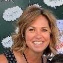 Shana Van Zee's Profile Photo