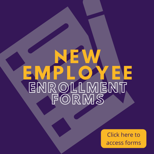 New Employee Enrollment Forms
