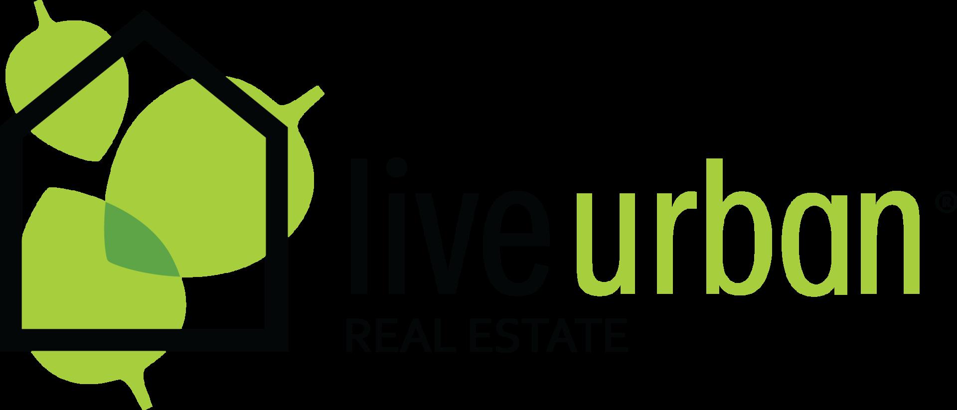 Live Urban Realty