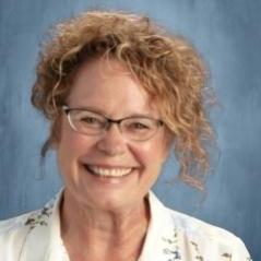 Dr. MaryAnn VandeBrake's Profile Photo
