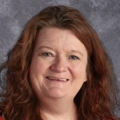 Jennifer Mitchell's Profile Photo
