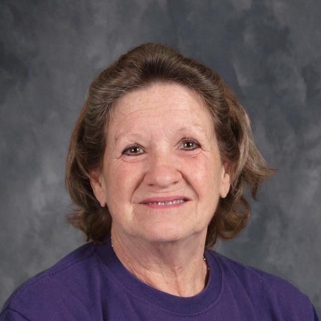 Judy Schulte's Profile Photo