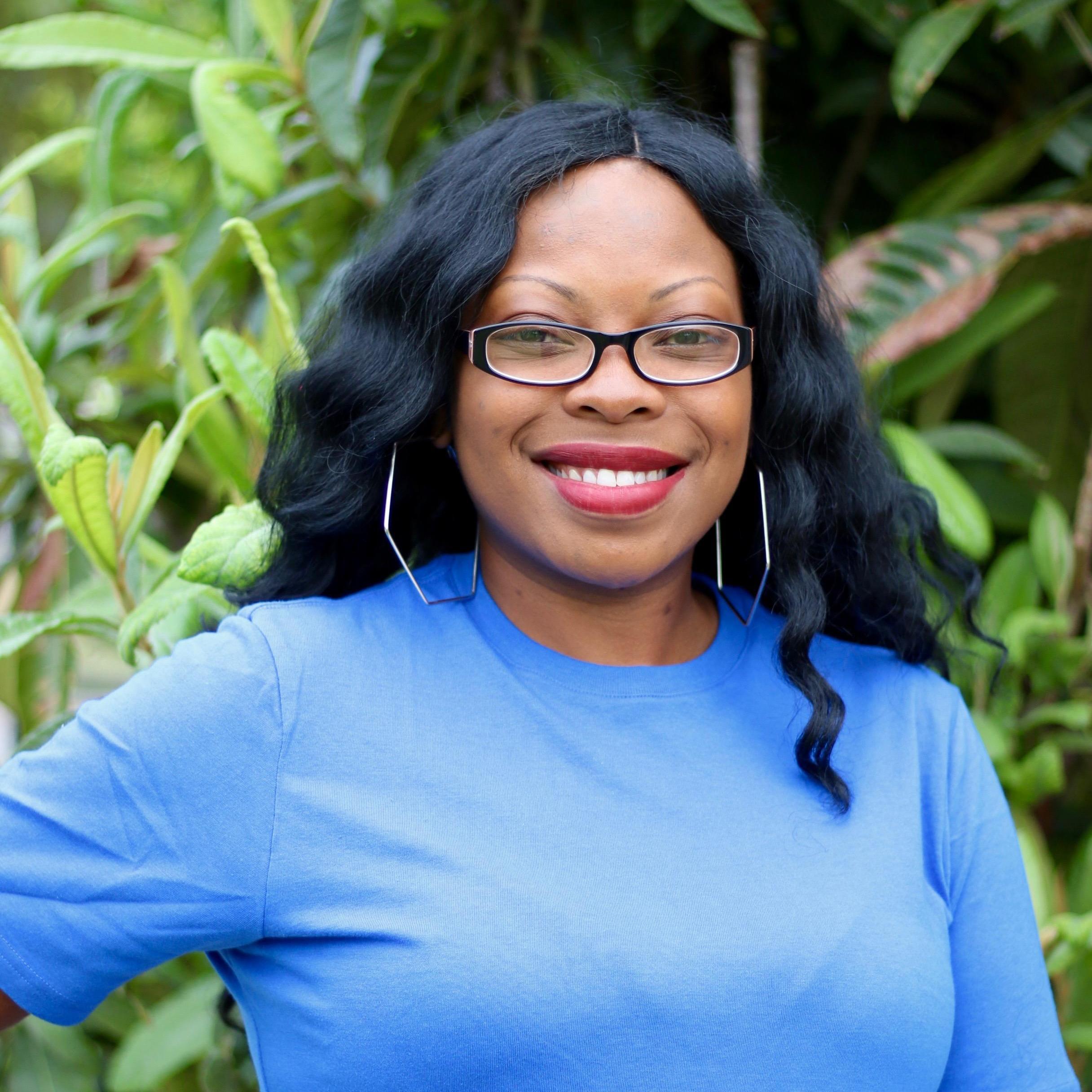 Jamie Payne's Profile Photo