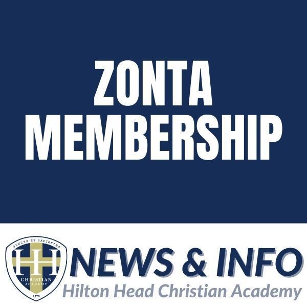 Zonta Membership Featured Photo
