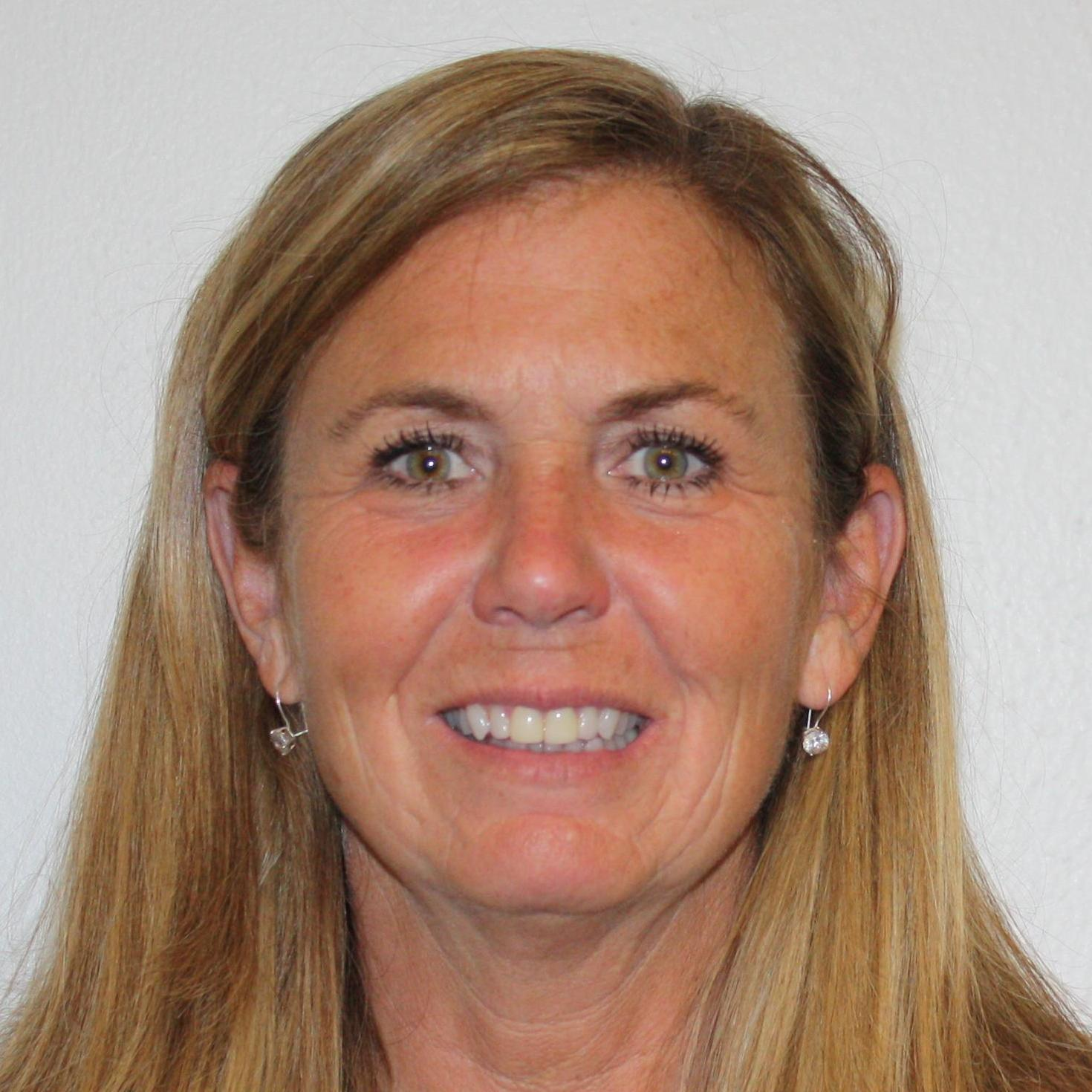 Kelley Rifilato's Profile Photo