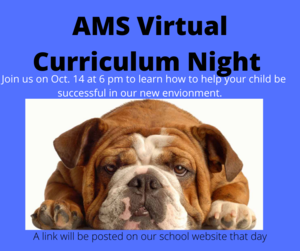 AMS Oct. 14.png