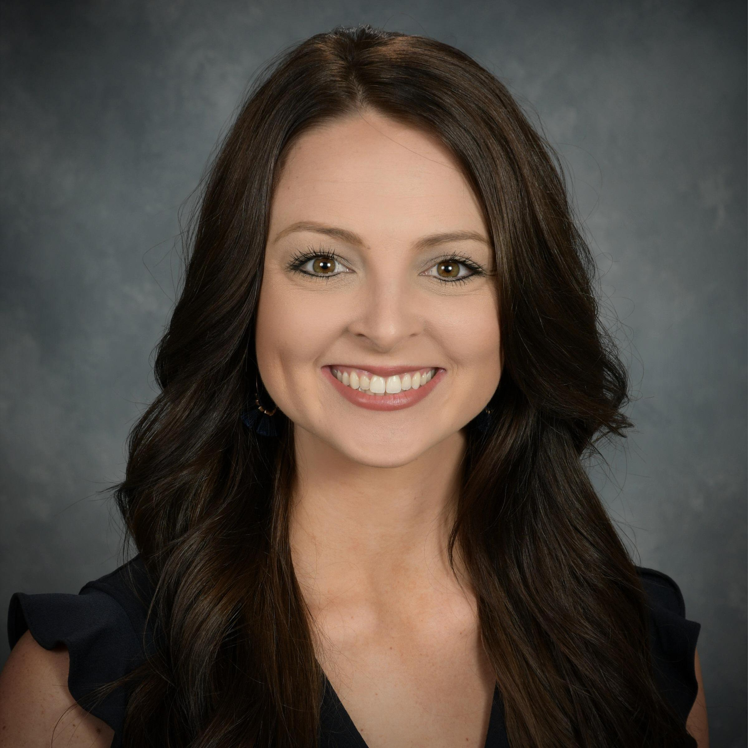 Rachel Royster's Profile Photo