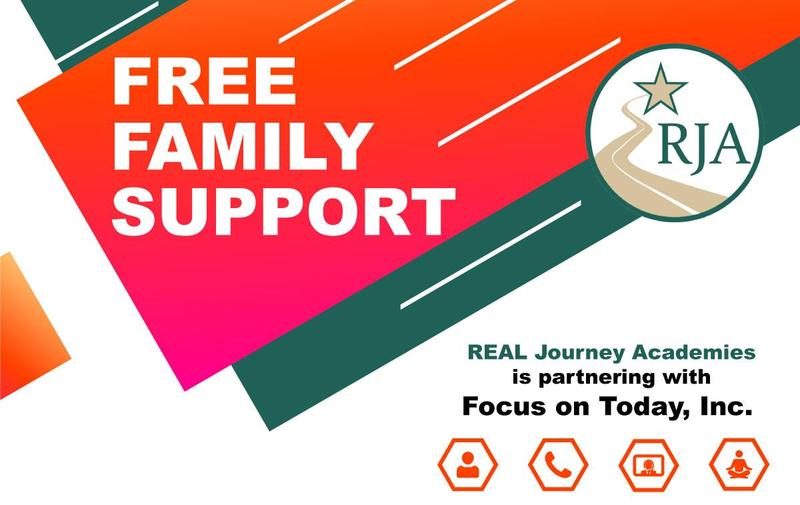 Free Family Support