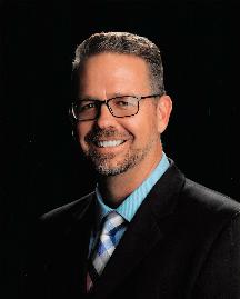 Board Member Jim Mulligan