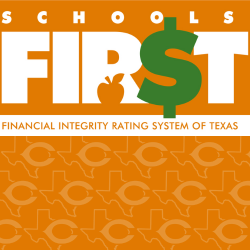 Crandall ISD maintains superior achievement in financial rating Featured Photo