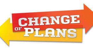 Change-of-Plans-Logo-768x403.jpg