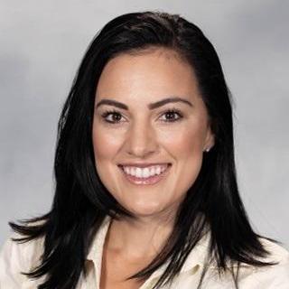 Julianna Sanchez's Profile Photo