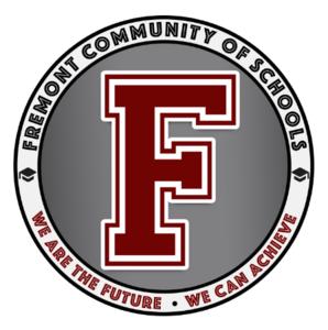 Fremont COS Logo.png