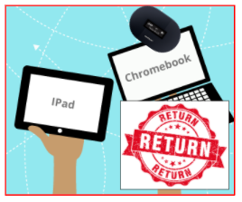 ipad chromebook return.PNG