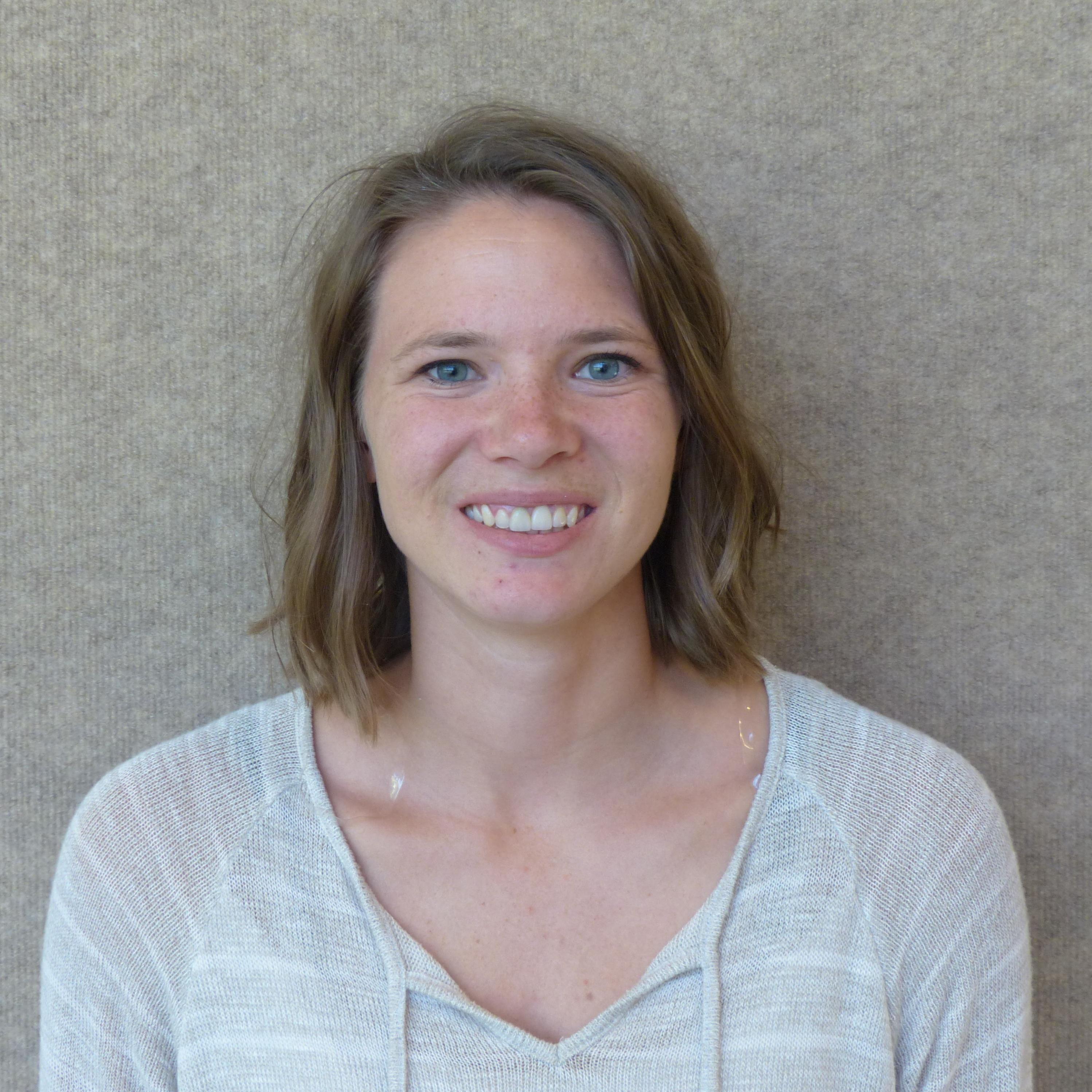 Nicole Olszewski's Profile Photo