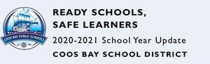 Ready Schools Safe Learners Logo update