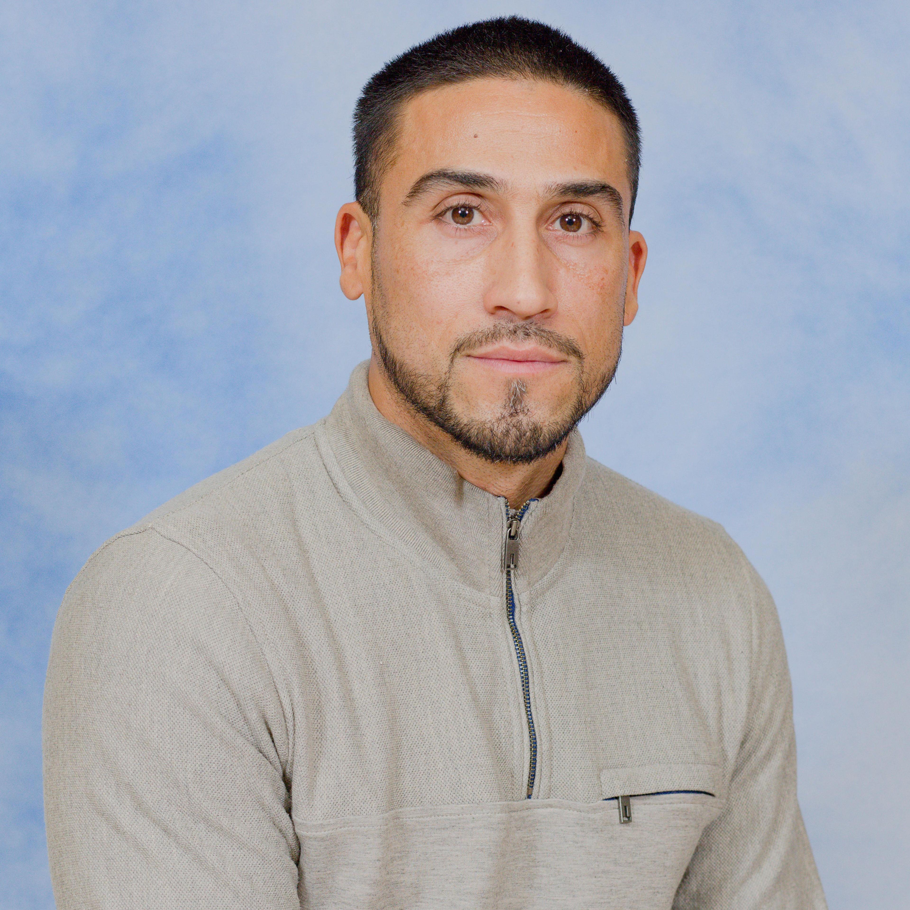 P. Ocampo's Profile Photo