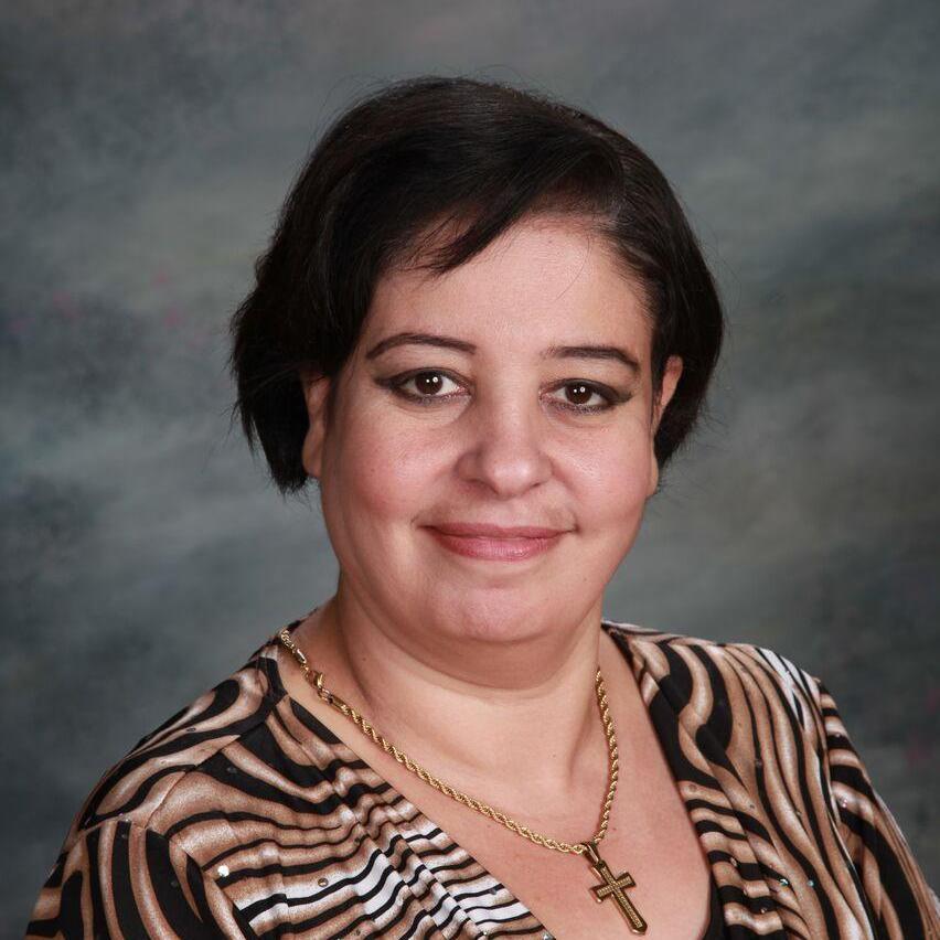 Neama Mossa's Profile Photo