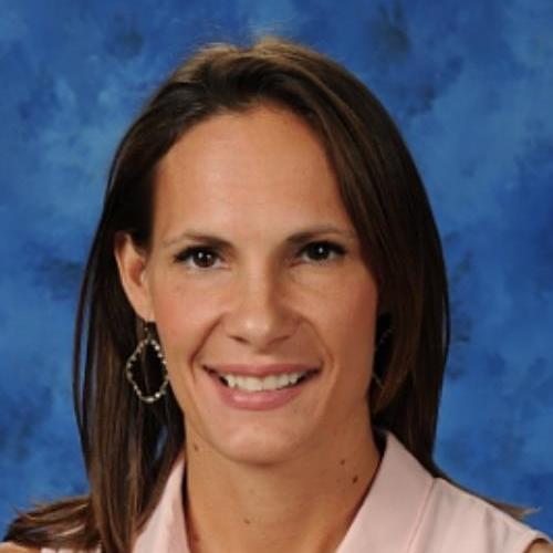 Alisha Wilcox's Profile Photo