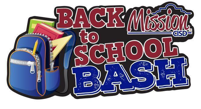 Back to School Bash Featured Photo