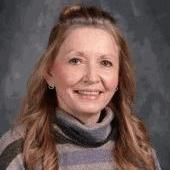 Mary Roesler's Profile Photo