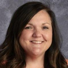 Brandy Dunivan's Profile Photo