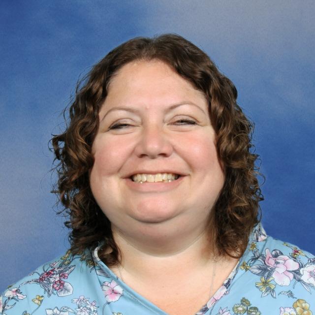 Stacy Doerr's Profile Photo