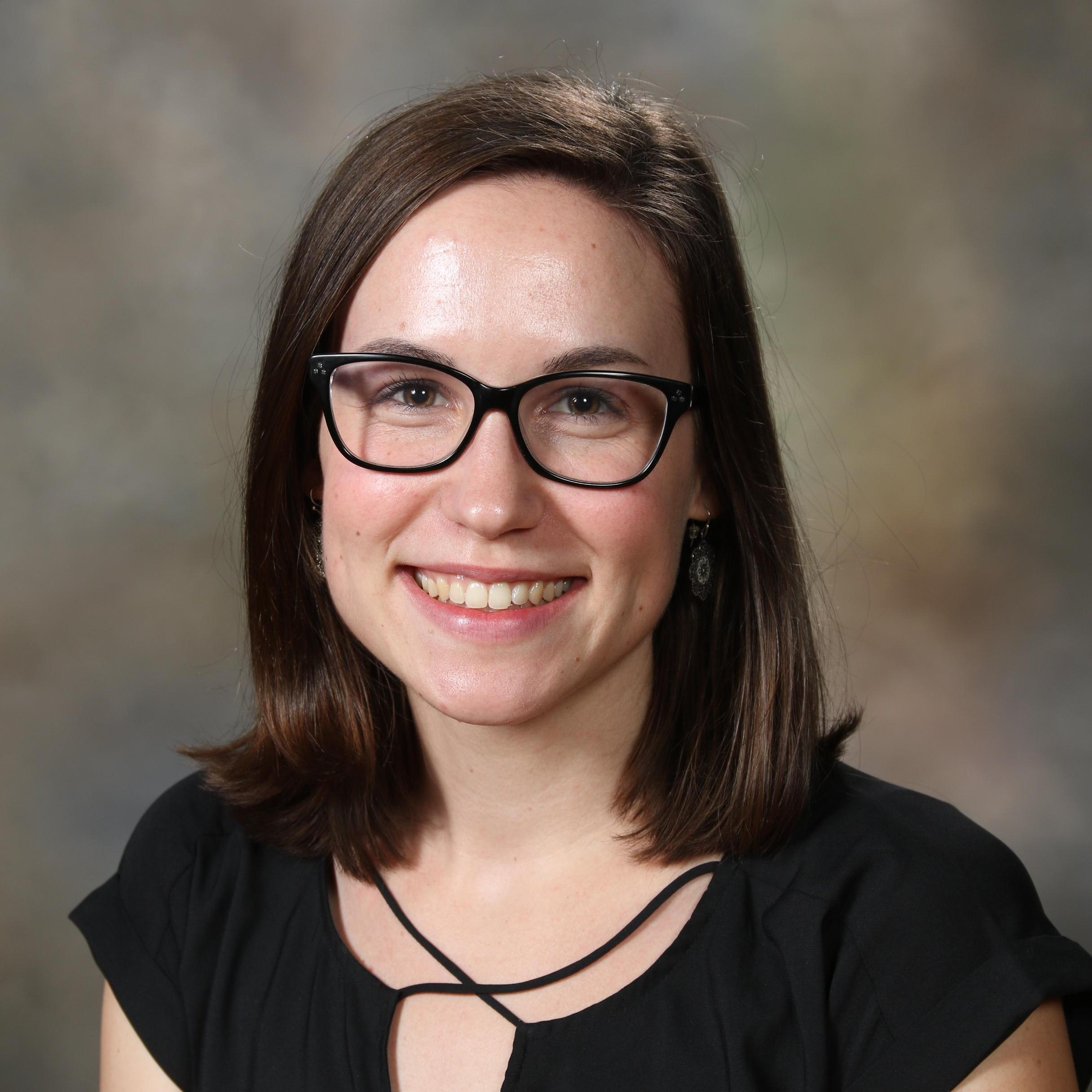 Amy Johnson's Profile Photo